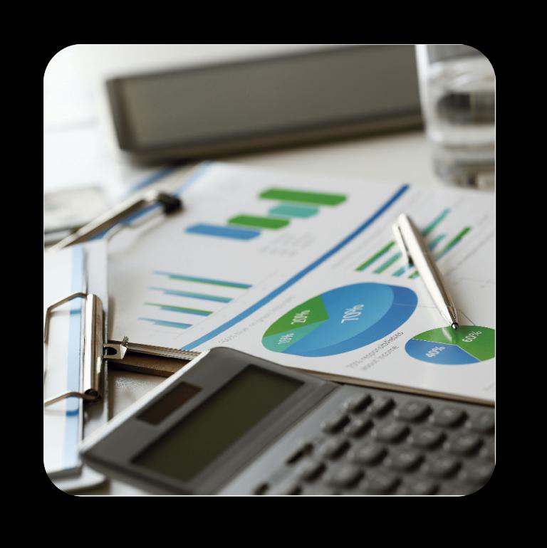 Protege la integridad empresarial a través de los cuidados fiscales