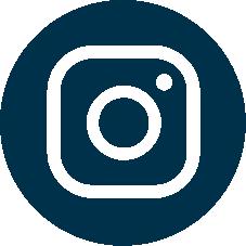 instagram nomenex
