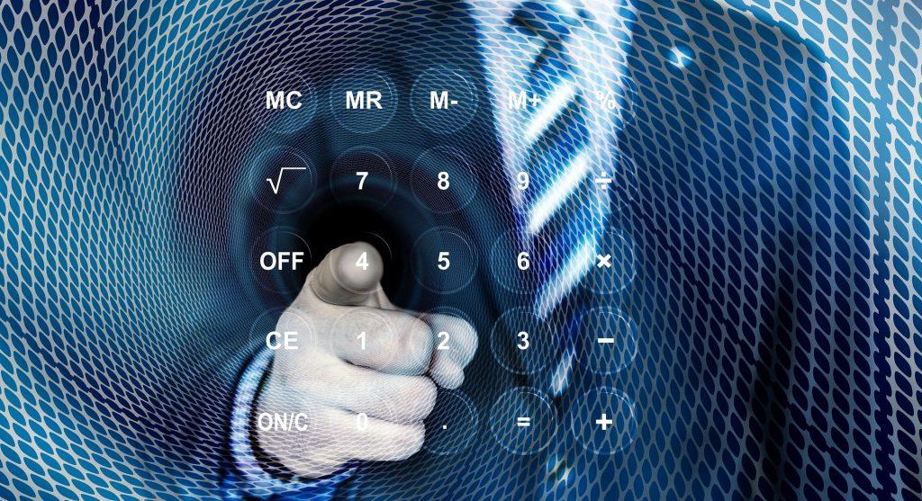 Cálculo de ISR_Optimización de empresas