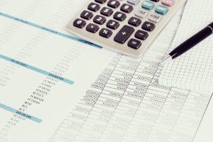 Cálculo de nómina automatizado: ¿La mejor opción para tu empresa?